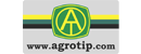 img.: AGROTIP Roudnice nad Labem